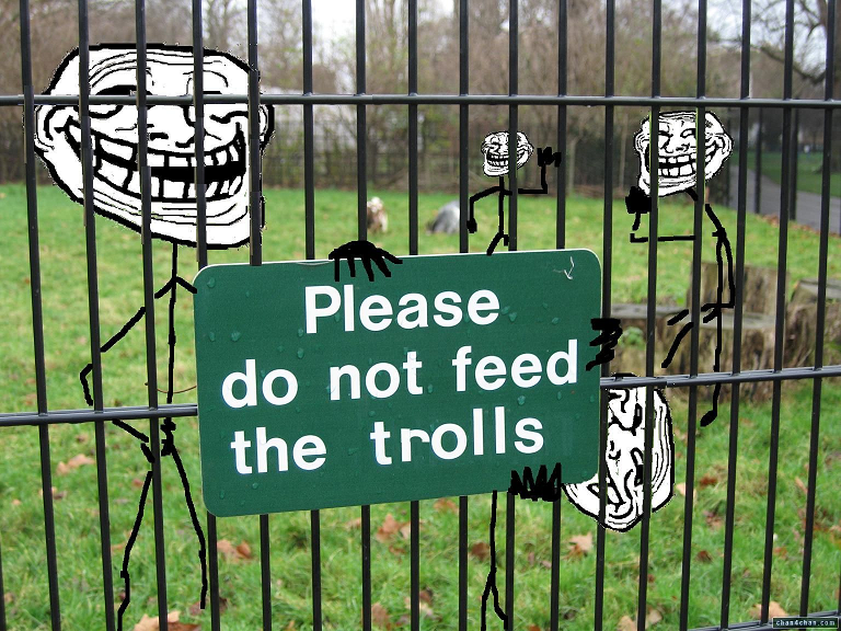 http://vadeker.net/articles/cyberculture/please_do_not_feed_the_trolls.png