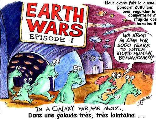 Les implications d'un éventuel contact avec des Extraterrestres - Page 14 Earth_war